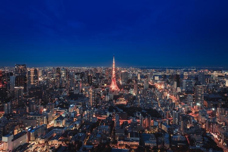 キャスト ストーリー 東京 ラブ